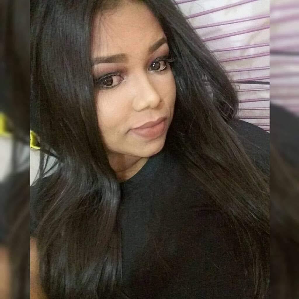 Maquiadora morre de Covid-19 em cidade do Piauí