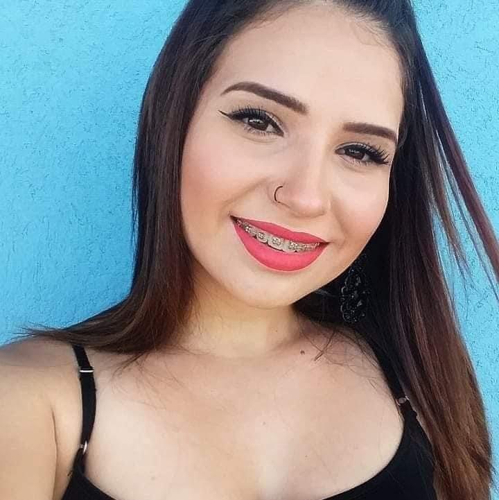 Adolescente morre após encontro com homem em motel