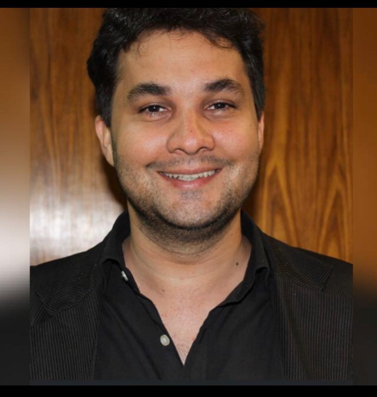_Jornalista Rômulo Rocha é declarado inocente (Imagem: Divulgação)