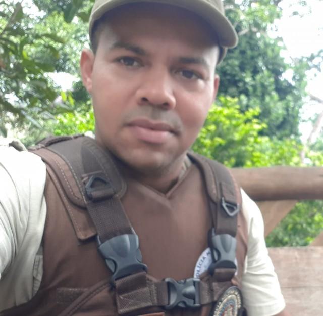 Policial militar que 'surtou' e disparou tiros para cima na região do Farol da Barra, em Salvador era lotado na 72ª CIPM
