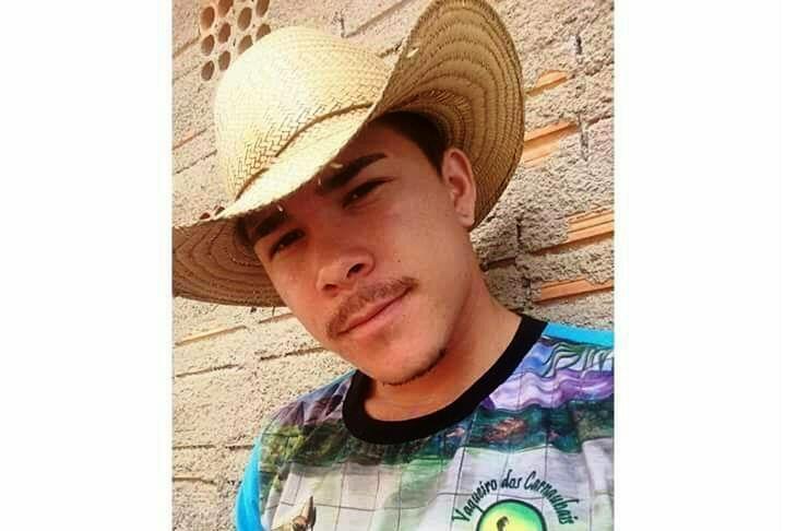 Vítima de homicídio em Campo Maior