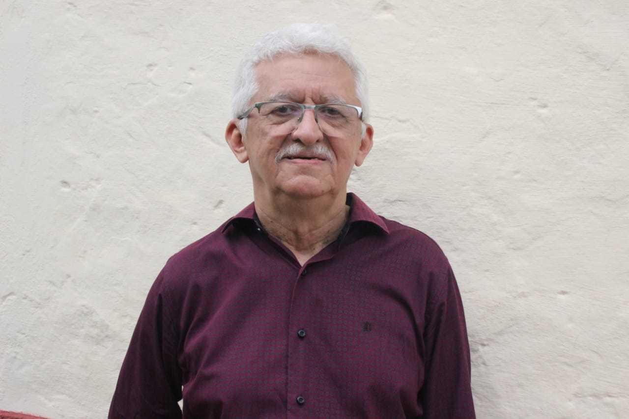 Muri Campos