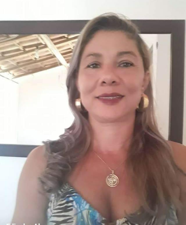 Vítima de feminicídio em Morro Cabeça do Tempo
