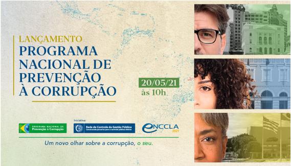 _Imagem: Divulgação