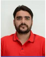 _Vereador Rodolfinho, do município de Dirceu Arcoverde