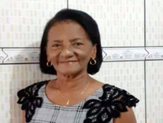 Professora morre de Covid-19 em Floriano