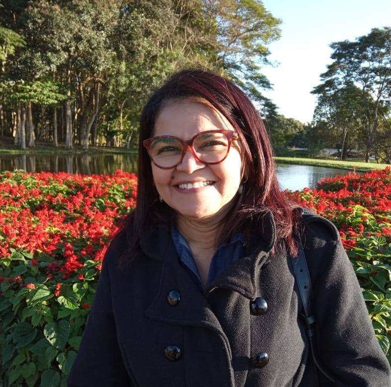 Sobrinha de prefeito é achada morta em Teresina