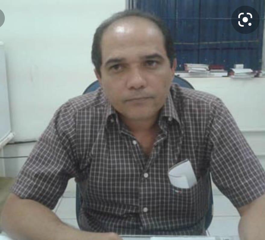 Maurício Tapety