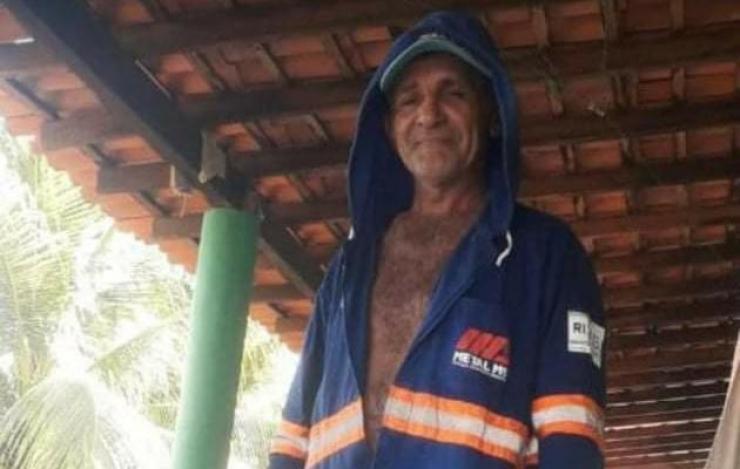Homem morto a facadas em Campo Maior