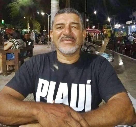 Pastor é morto com tiro na cabeça no litoral do Piauí