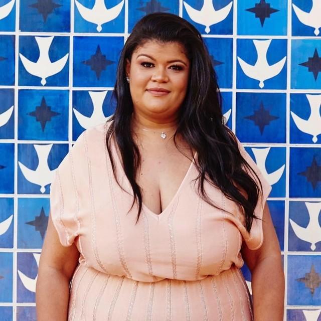 Advogada Thayrane Evangelista denunciou colega de profissão por injúria racial, no DF