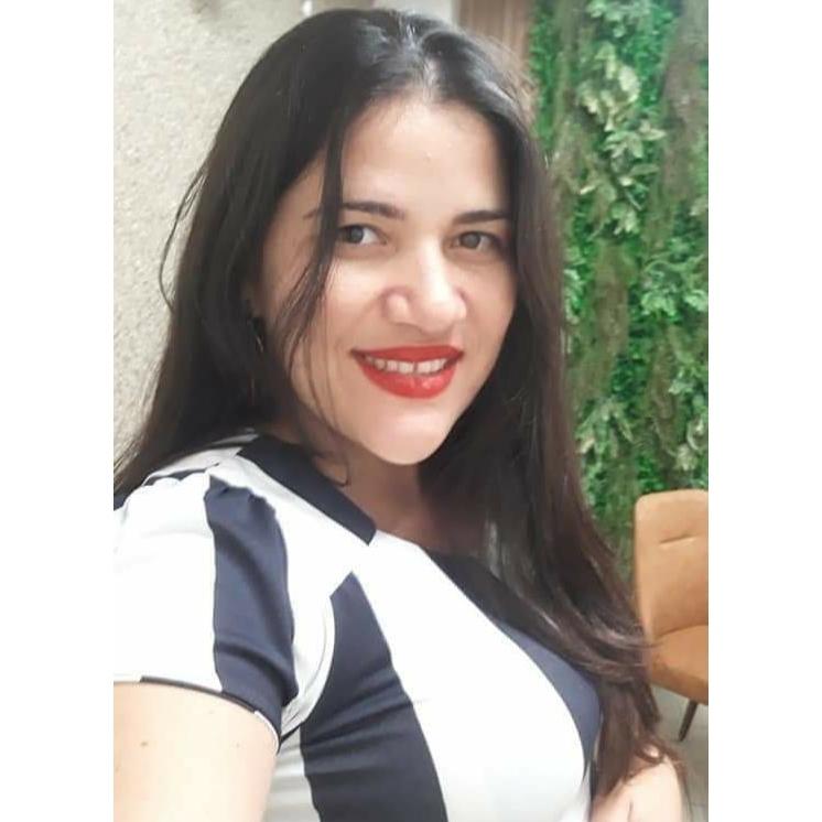 Professora morre de Covid-19 em Teresina