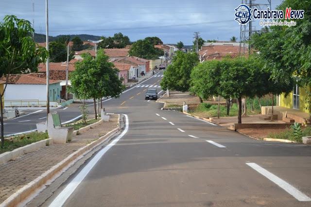 São Luís do Piauí Piauí fonte: storage.stwonline.com.br