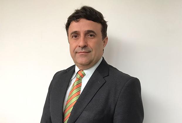 Delano é o conselheiro relator dos 33 casos envolvendo o IDEPI, construtoras, engenheiros e gestores políticos