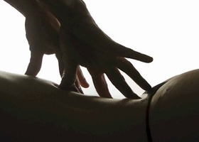 Medium massagem sexual 620x320