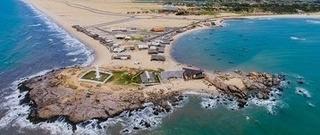 Medium praia3