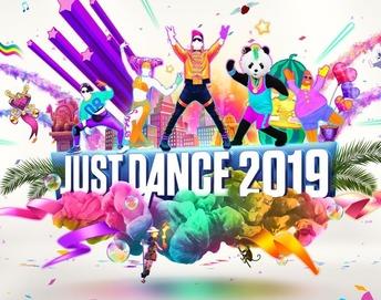 Medium h2x1 nswitch justdance2019 image1600w