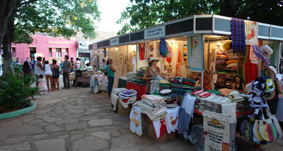 Thumb feira artesanato sebrae ter 76 estandes.carlos augusto lima