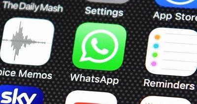 Thumb whatsapp aplicativo tela celular 0117 1400x800