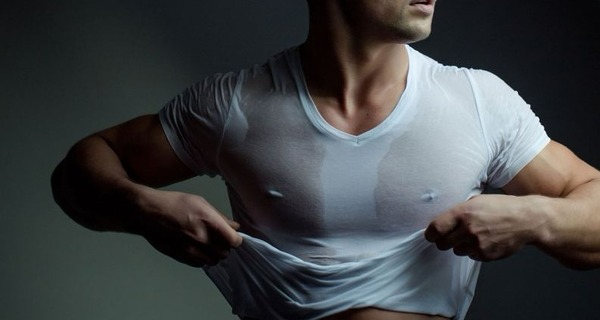 Medium suor torso peitoral 0817 1400x800