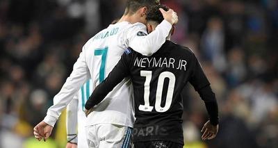 Thumb neymar e ronaldo