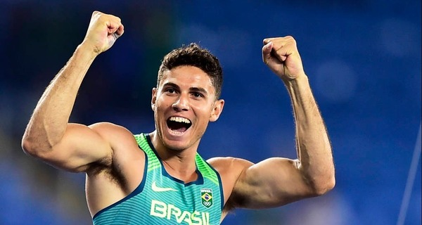 Medium thiago braz do atletismo