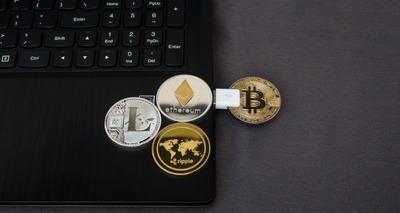 Thumb bitcoins1