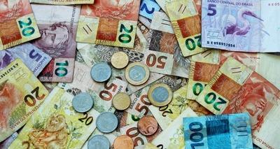 Thumb dinheiro13