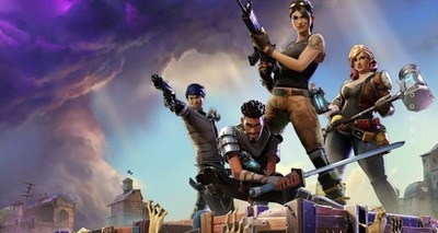 Thumb fortnite july 25 early access 7nfr