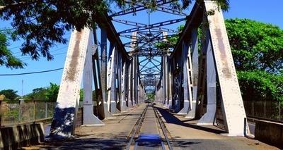 Thumb ponte metalica 2 1