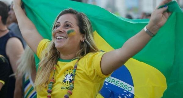 Medium torcida brasileira brasil 0418 1400x800