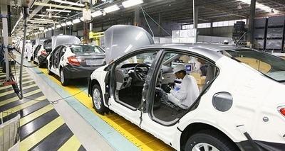 Thumb fabrica honda automoveis brasil 129