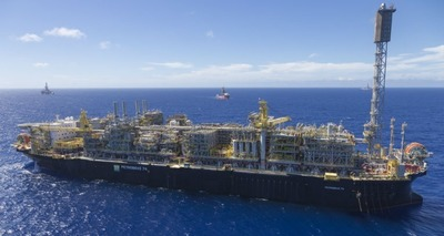Thumb navio petroleiro
