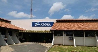Thumb prefeitura de parnaiba abre concurso com 53 vagas 47b2198a b114 4a68 ac7f 6558244be2ae