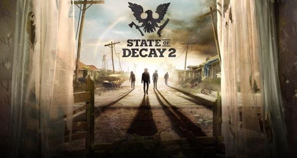 Medium state of decay 2 vhzohkj