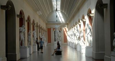 Thumb museus