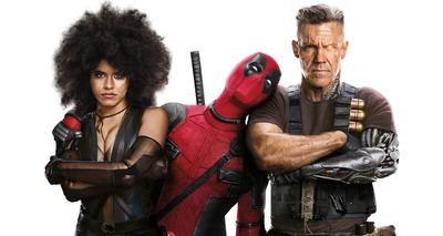 Thumb domino deadpool and cable from deadpool 2