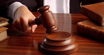 Thumb martelo juiz