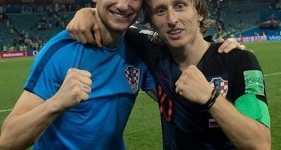 Thumb rakitic