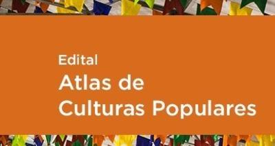 Thumb atlas culturas populares interna