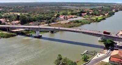 Thumb r 540 250 q 100 reforma da ponte simplicio dias em parnaiba tem novo prazo 942a8f64 b45f 4ad5 b556 b5f9682b527d