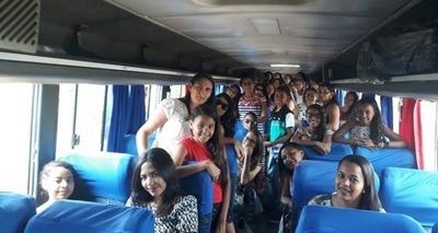 Thumb escola de pio ix participa da feira do cordel brasileiro 5b75a12ba1296