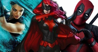 Thumb lgbt superhero header