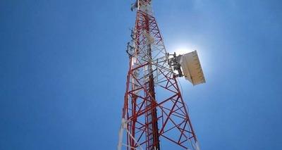 Thumb torre int 1900x900 c