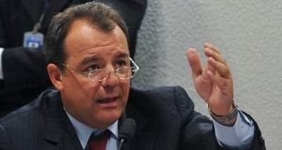 Thumb sergio cabral 2   valter campanato   arquivo agencia brasil