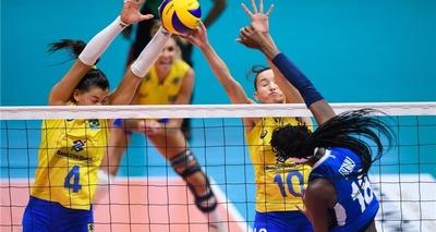 Thumb brasil e superado pela italia e disputa o bronze