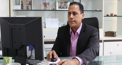 Thumb dr giordano matos
