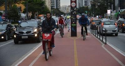 Thumb bicicleta   arquivo ag ncia brasil
