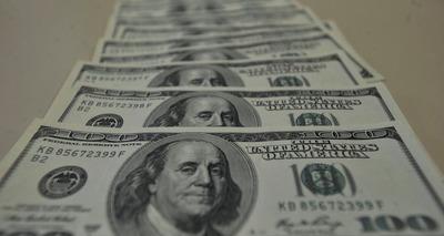 Thumb dolar 6