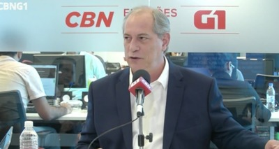 Thumb ciro gomes no g1cbn 868x644